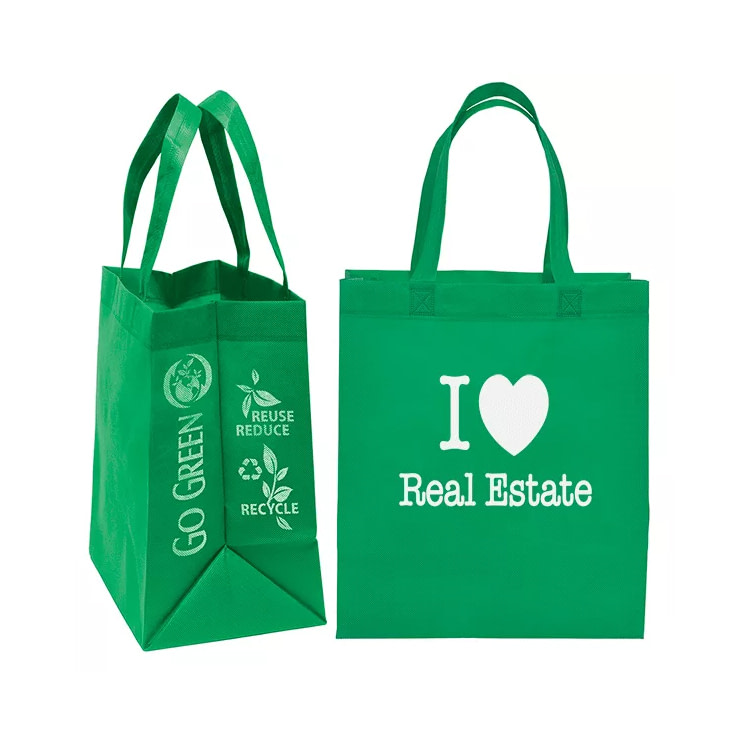 Promotional_Eco-Bags.jpg