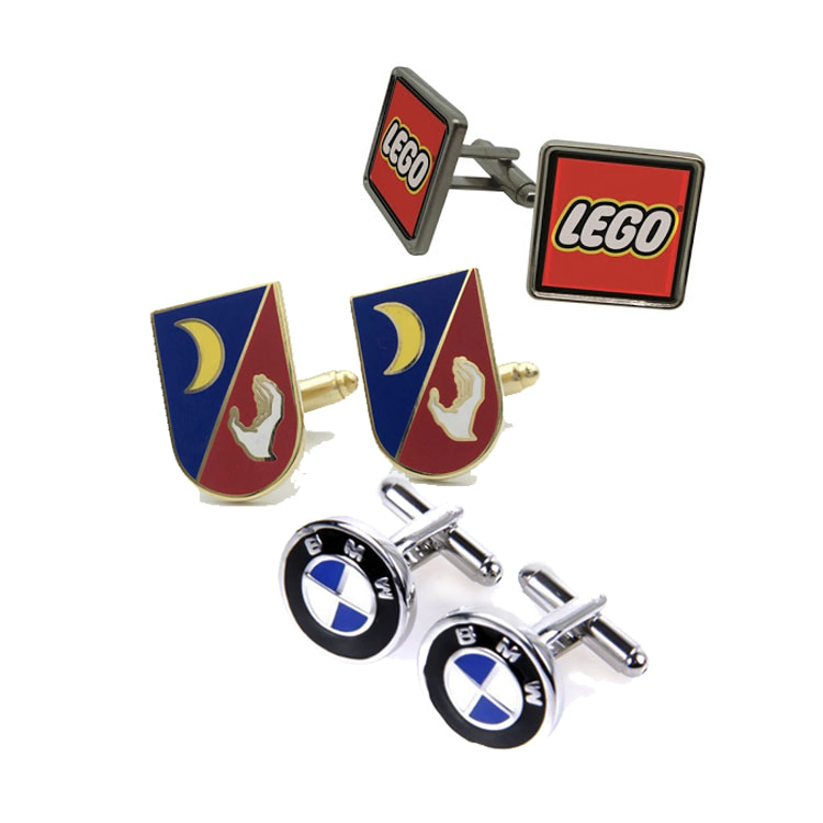 Promotional_Cuff-Links.jpg