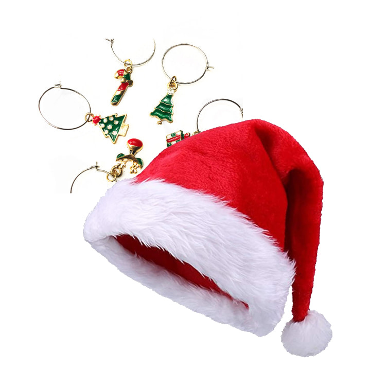 Promotional_Christmas-Accessories.jpg
