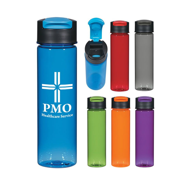 Promotional_Plastic-Drink-Bottles.jpg