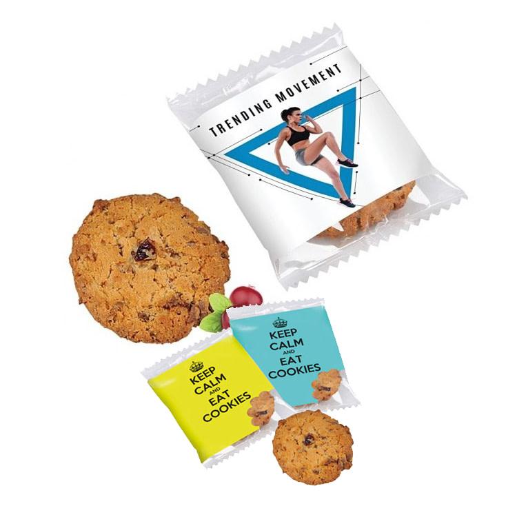 Promotional_Cookies.jpg