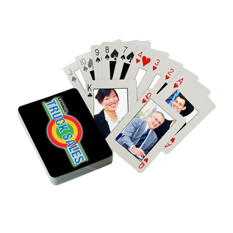 Promotional_Playing-Cards.jpg