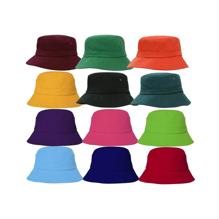 Promotional_Bucket-Hats.jpg