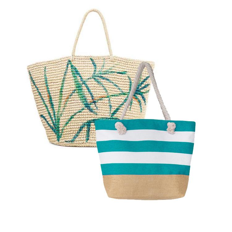 Promotional_Beach-Bags.jpg