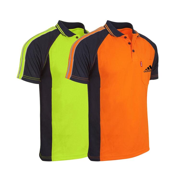 Promotional_Hi-Vis-Polo-Shirts.jpg