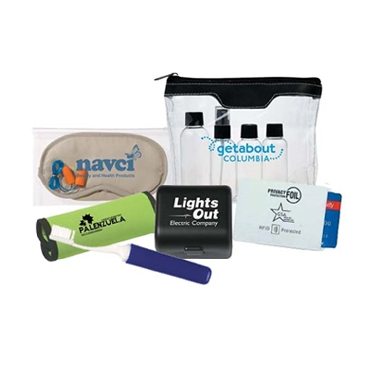 Promotional_Travel-Accessories.jpg