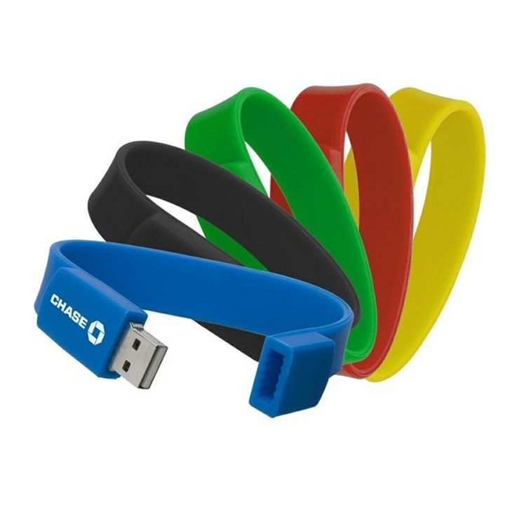 Promotional_Silicone-USBs.jpg