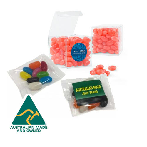 Australian Made Confectionery