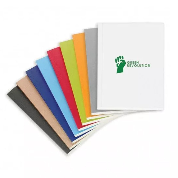Promotional_Notebooks.jpg