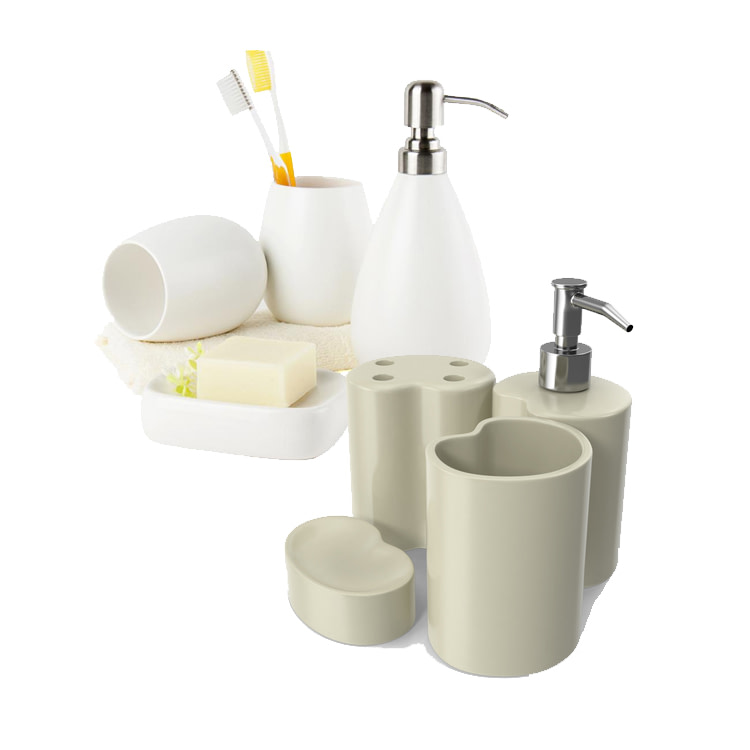 Promotional_Bathroom-Accessories.jpg