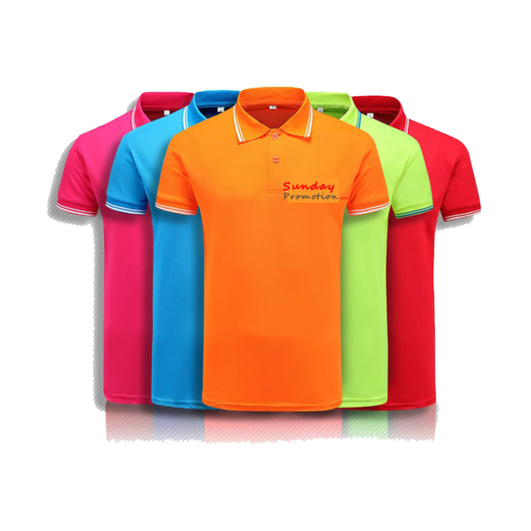 Promotional_Polo-Shirts.jpg
