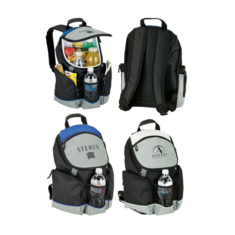 Promotional_Backpacks.jpg