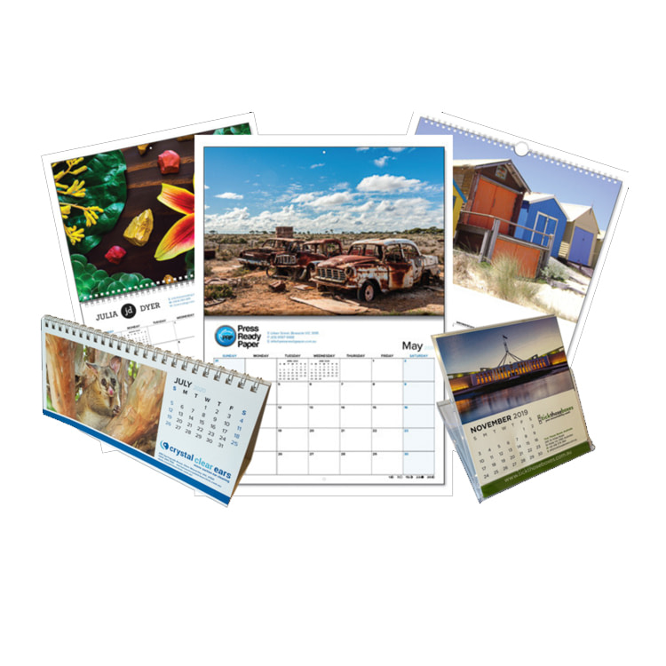 Promotional_Calendars.jpg