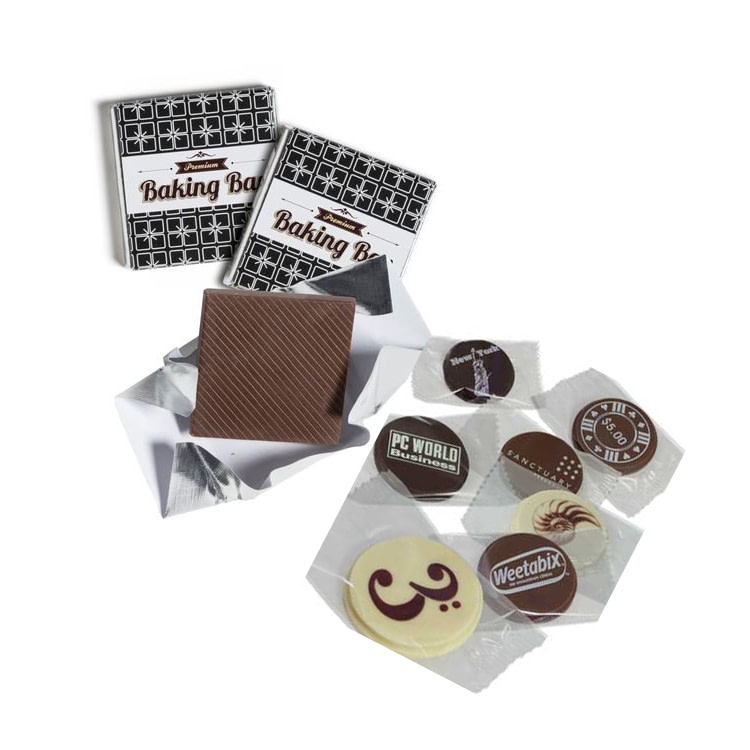 Promotional_Chocolates.jpg