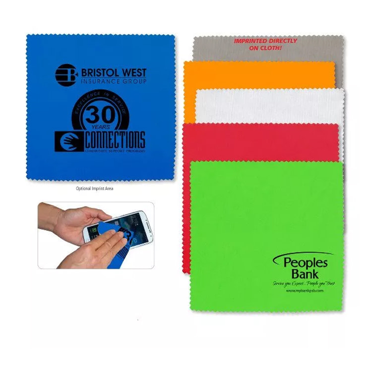 Promotional_Microfibre-Cloths.jpg