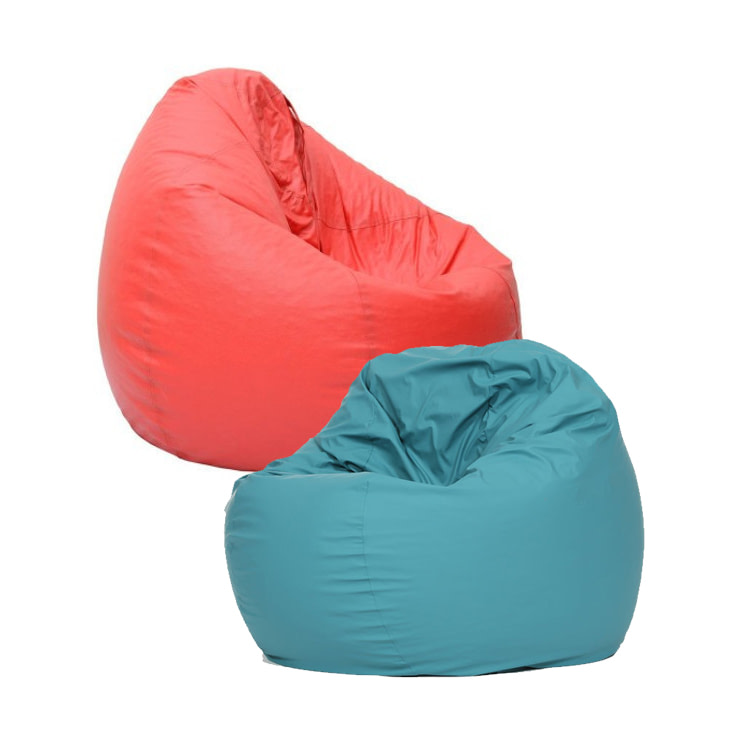 Promotional_Beanbags.jpg