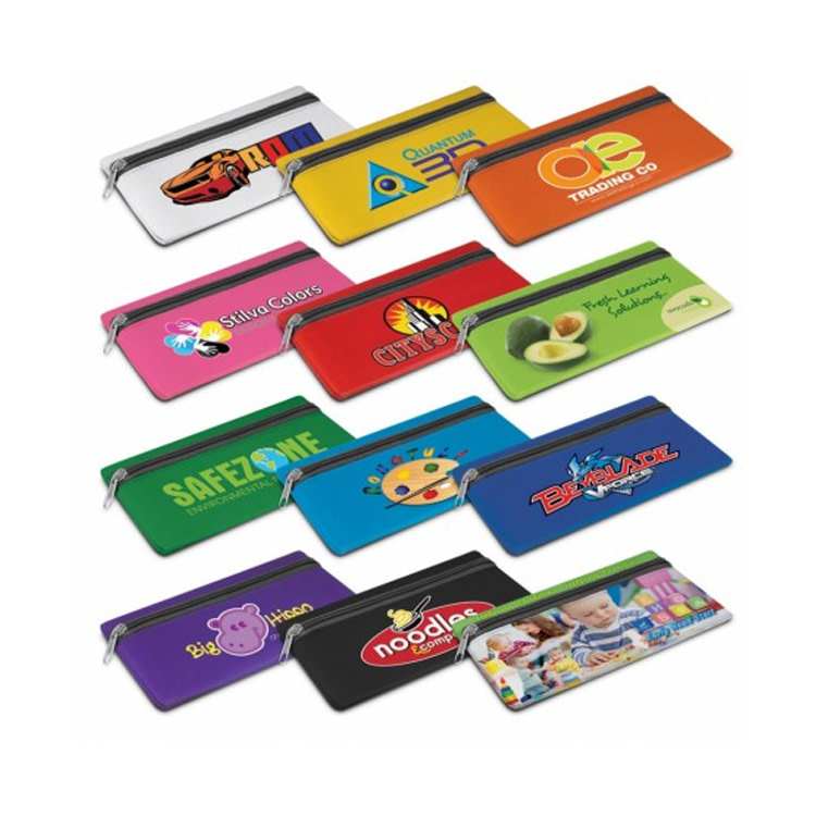 Promotional_Pencil-Cases.jpg