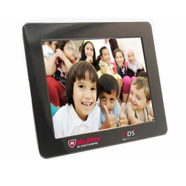 Promotional_Digital-Photo-Frames.jpg