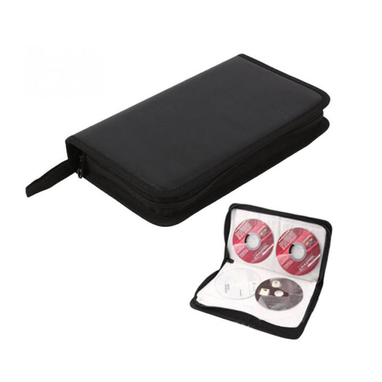 Promotional_CD-DVD-Wallets.jpg