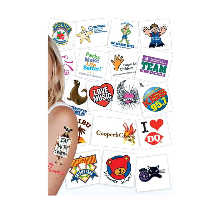 Promotional_Temporary-Tattoos.jpg