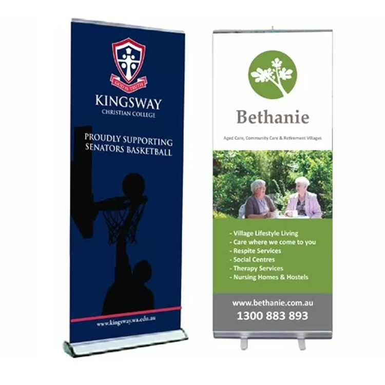 Promotional_Pull-Up-Banners.jpg