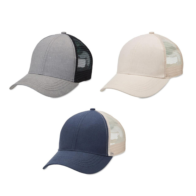 Promotional_Eco-Headwear.jpg