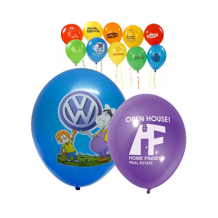 Promotional_Balloons.jpg