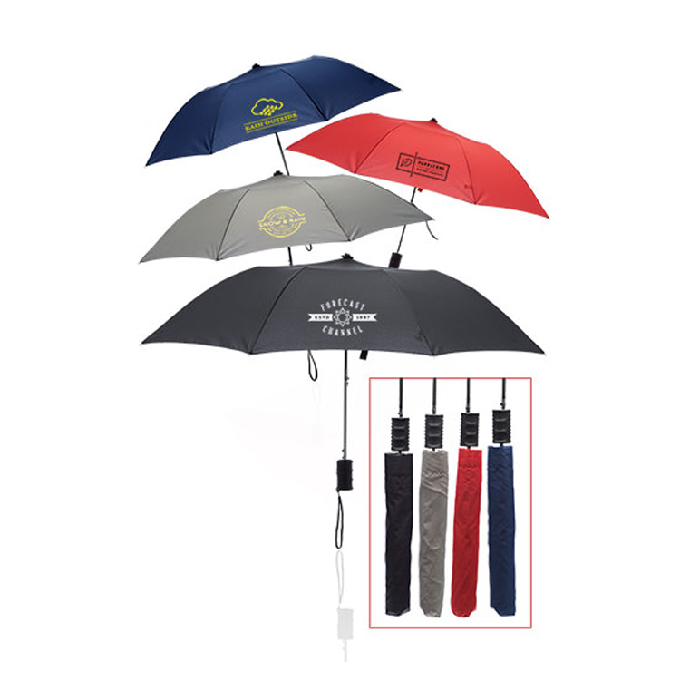 Promotional_Umbrella-Accessories.jpg