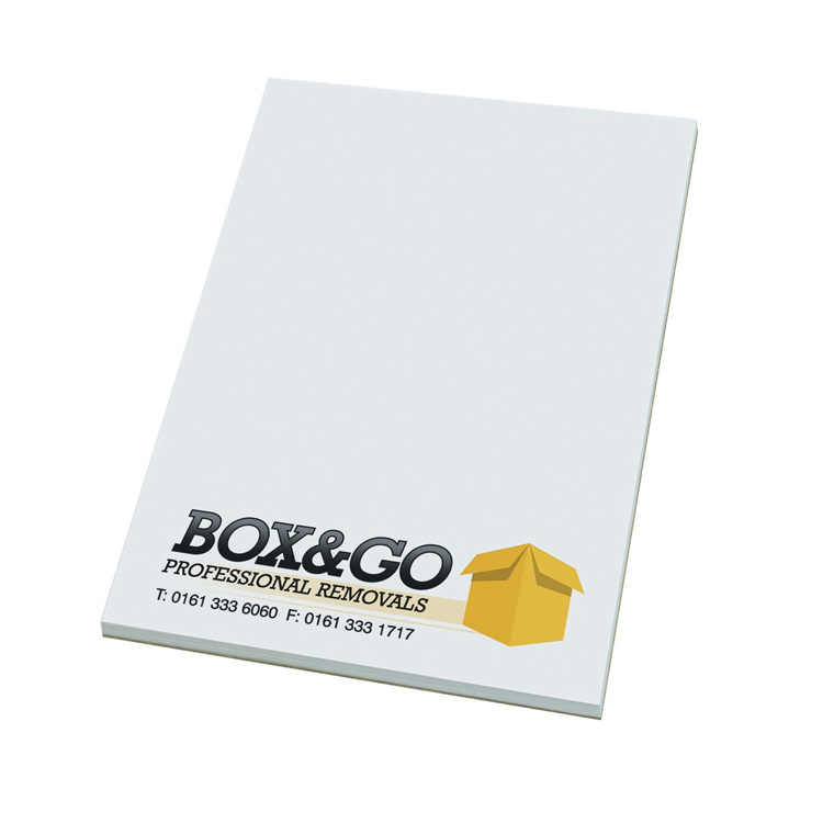 Promotional_Notepads.jpg