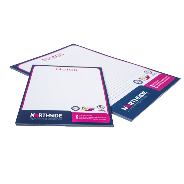 Promotional_Desk-Pads.jpg