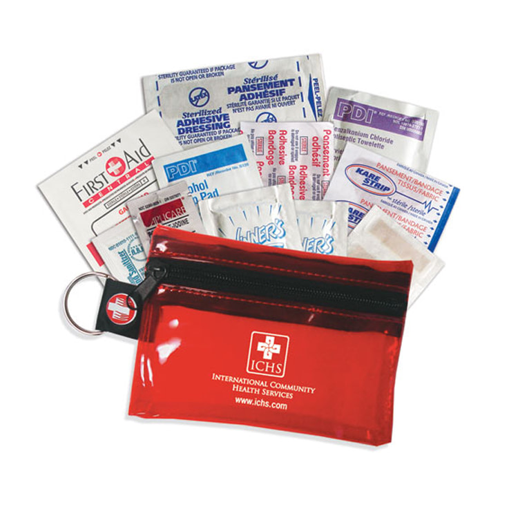 Promotional_First-Aid-Kits.jpg