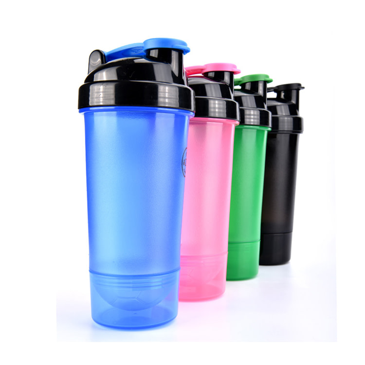 Promotional_Drink-Shakers-And-Mixers.jpg
