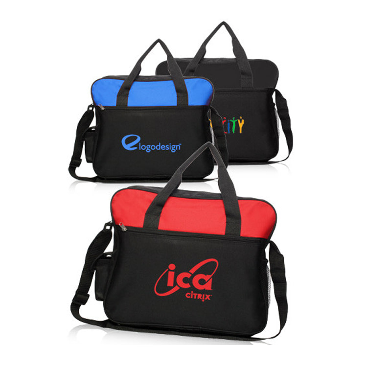 Promotional_Laptop-Bags.jpg