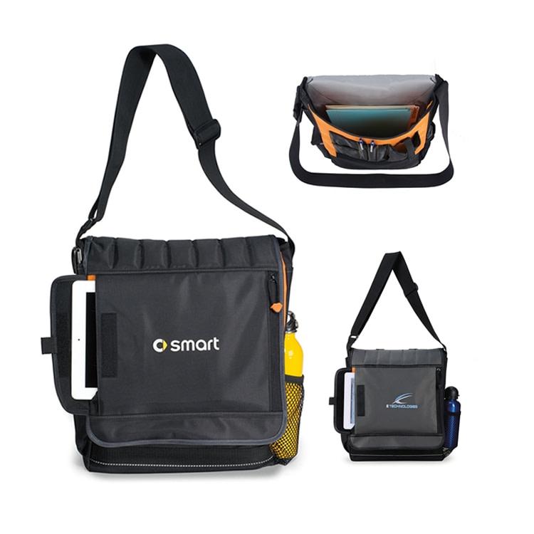 Promotional_Shoulder-Bags.jpg