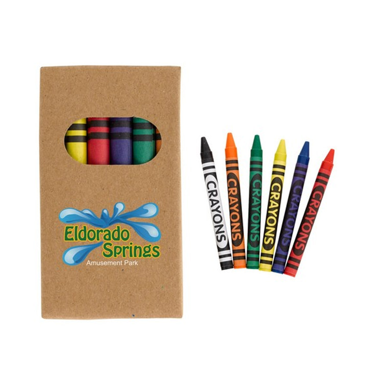 Promotional_Crayons.jpg