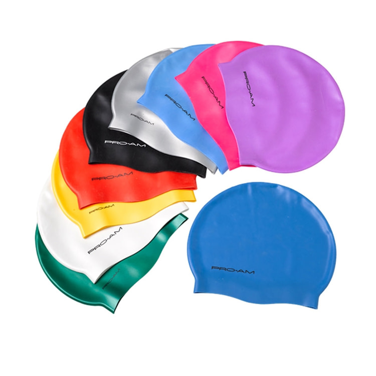 Promotional_Swim-Caps.jpg
