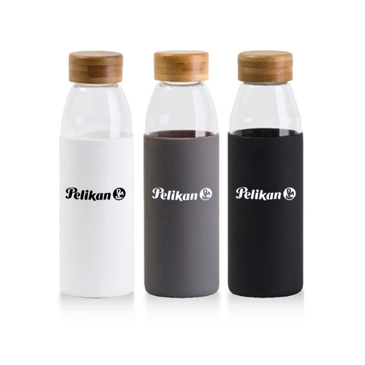 Promotional_Glass-Drink-Bottles.jpg