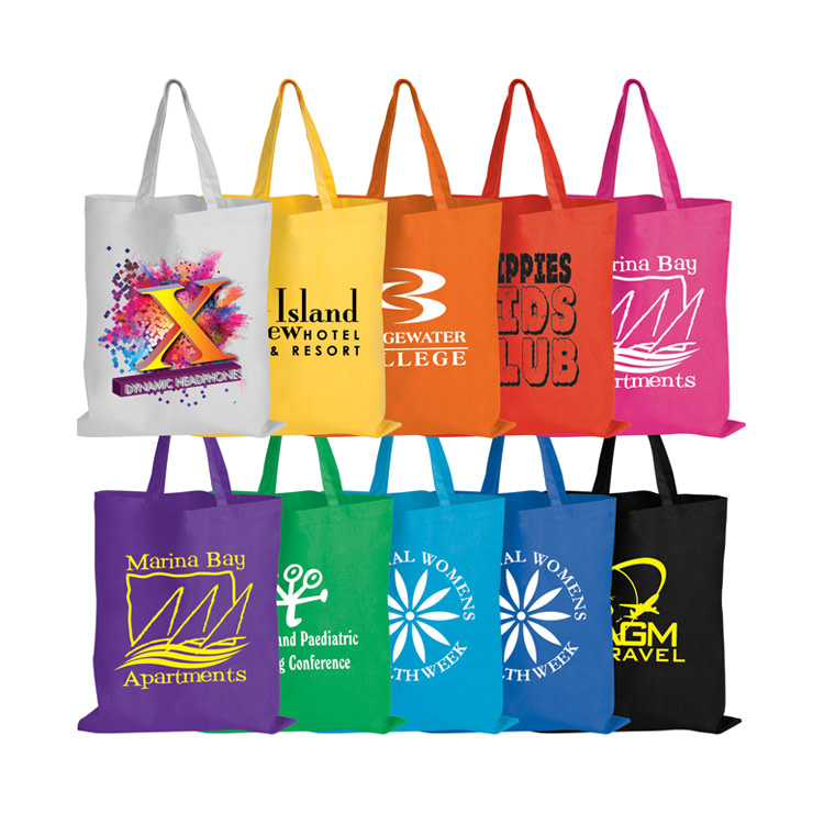 Promotional_Calico-Bags.jpg