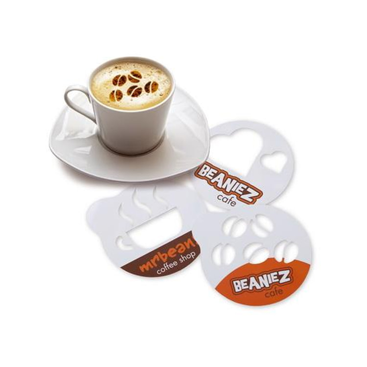 Promotional_Cafe-Accessories.jpg