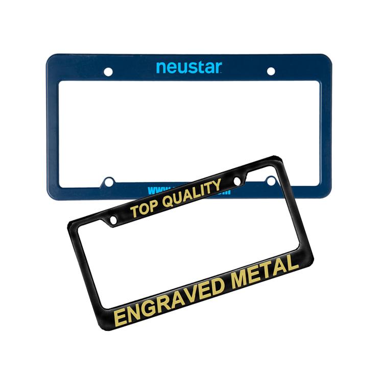 Promotional_License-Plate-Frames.jpg