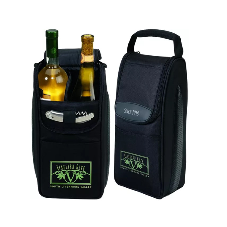 Promotional_Beverage-Carriers.jpg