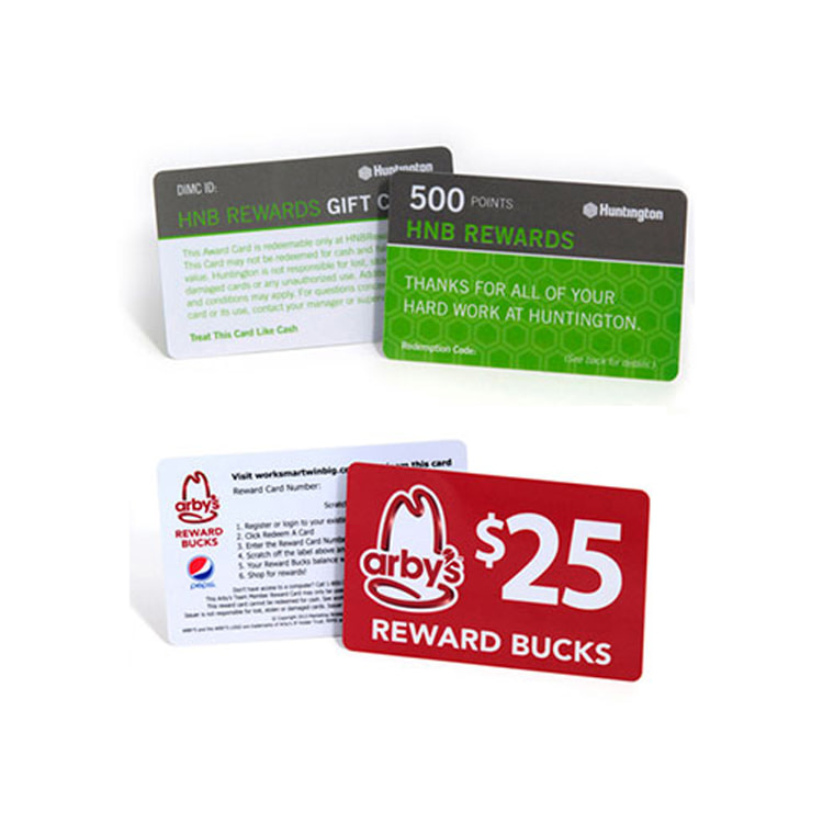 Promotional_Loyalty-Cards.jpg