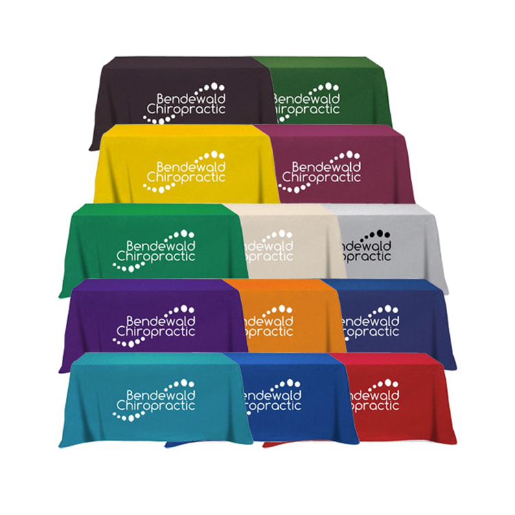 Promotional_Table-Cloths.jpg