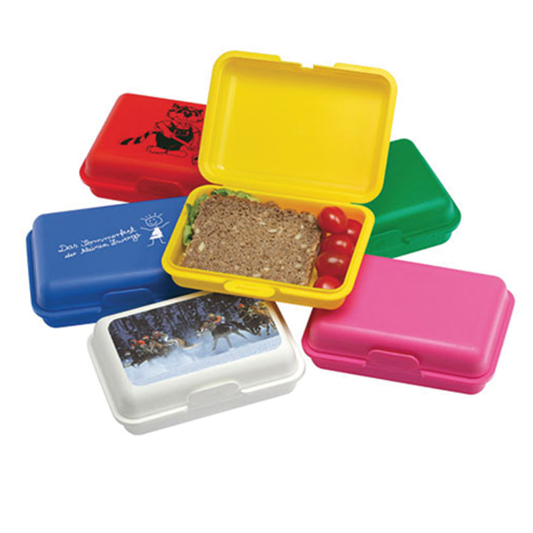 Promotional_Lunch-Boxes.jpg
