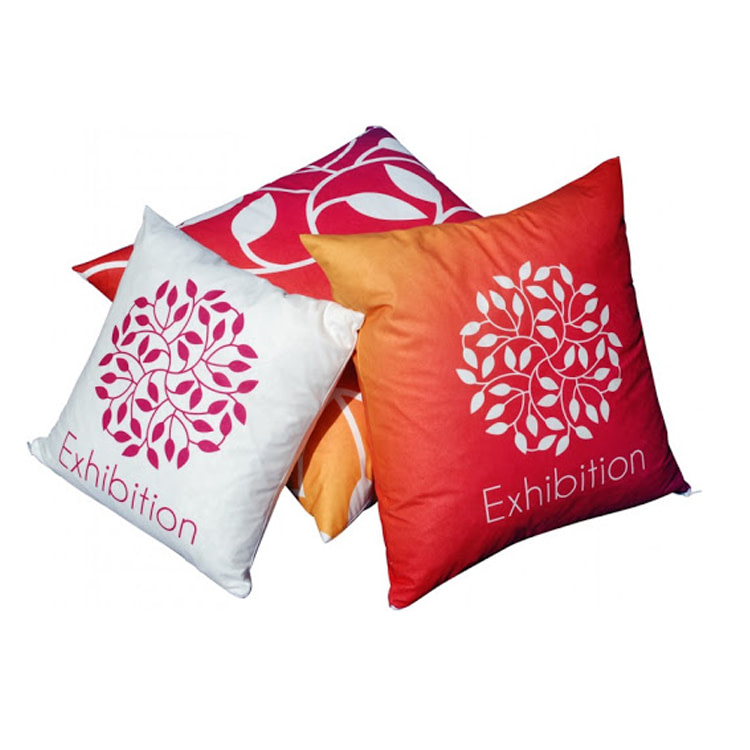 Promotional_Cushions.jpg