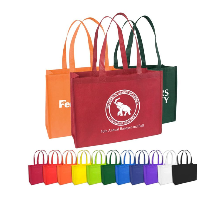 Promotional_Non-Woven-Tote-Bags.jpg