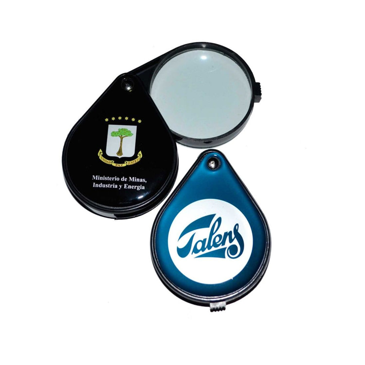 Promotional_Magnifiers.jpg