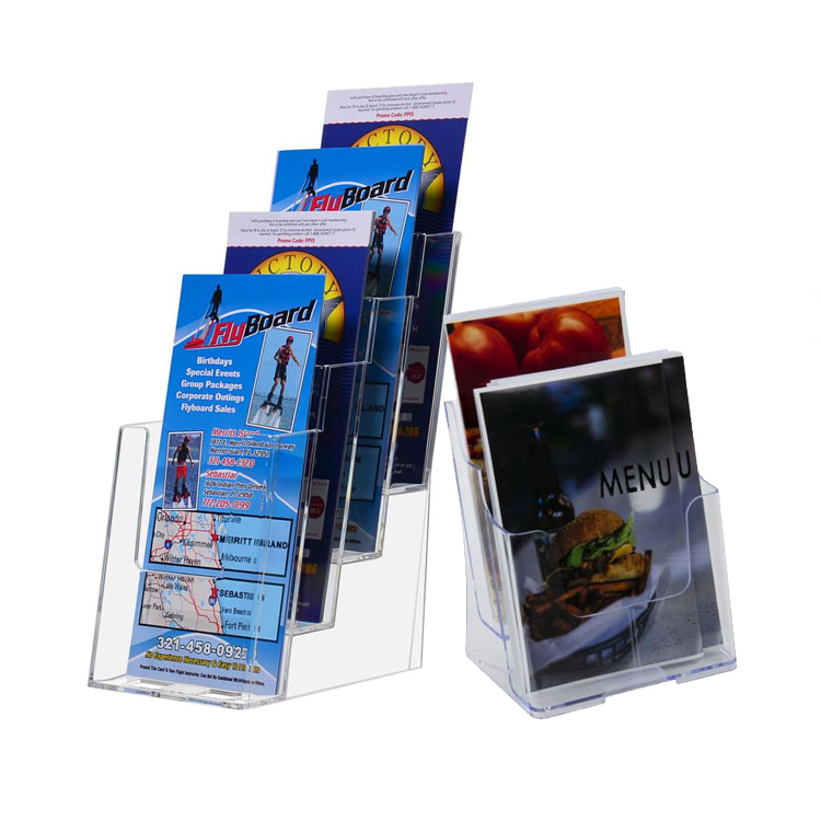 Promotional_Brochure-Holders.jpg