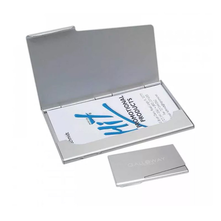 Promotional_Business-Card-Holders.jpg