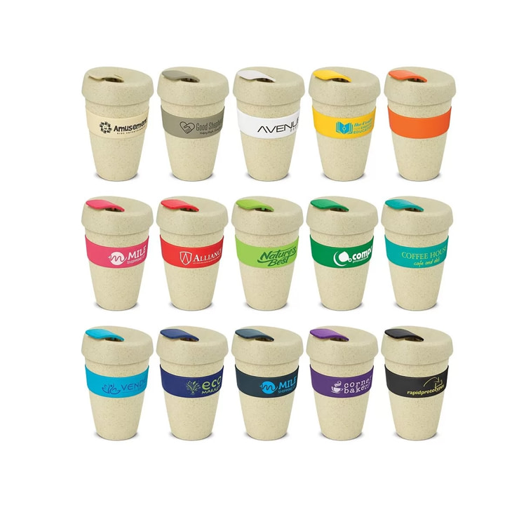 Promotional_Reusable-Coffee-Cups.jpg